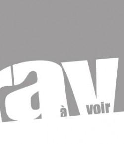 RAV Mag 30