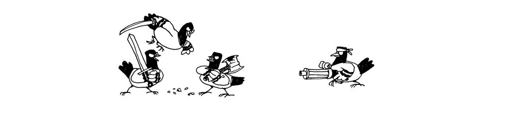 pigeons-miettes_07