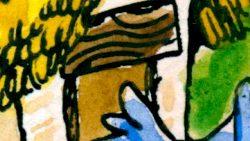 Le Furet du Bois-Funky #6
