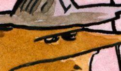 Le Furet du Bois-Funky #4