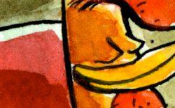Le Furet du Bois-Funky #7