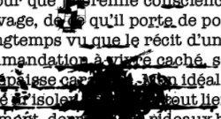 Journal d'un imposteur — Procrastiner